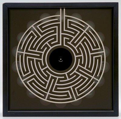 Labyrinth Box (2)