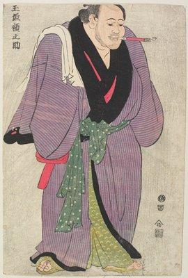 unsigned; nezumi-tsubushi background