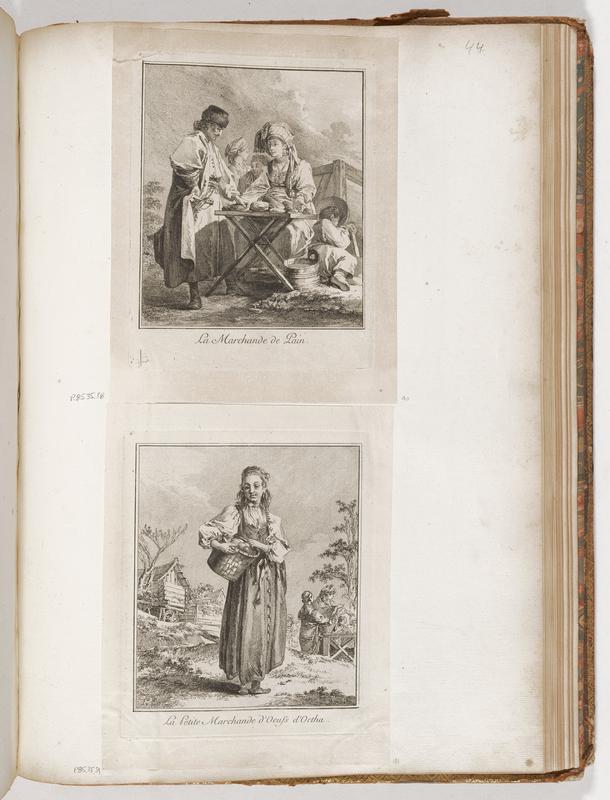Bound album, p.44
