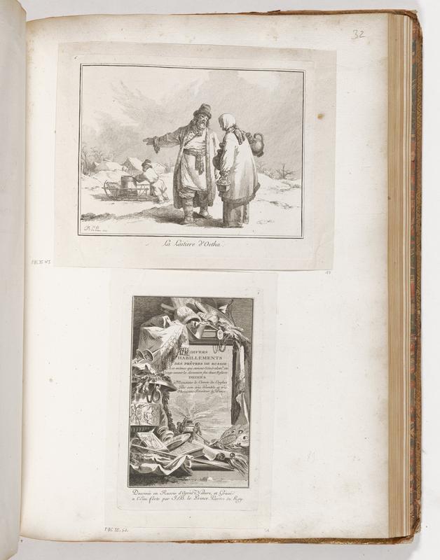 Bound album, p.32