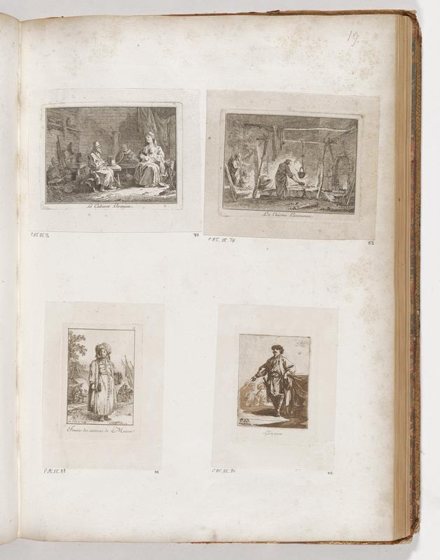 Bound album, p.19