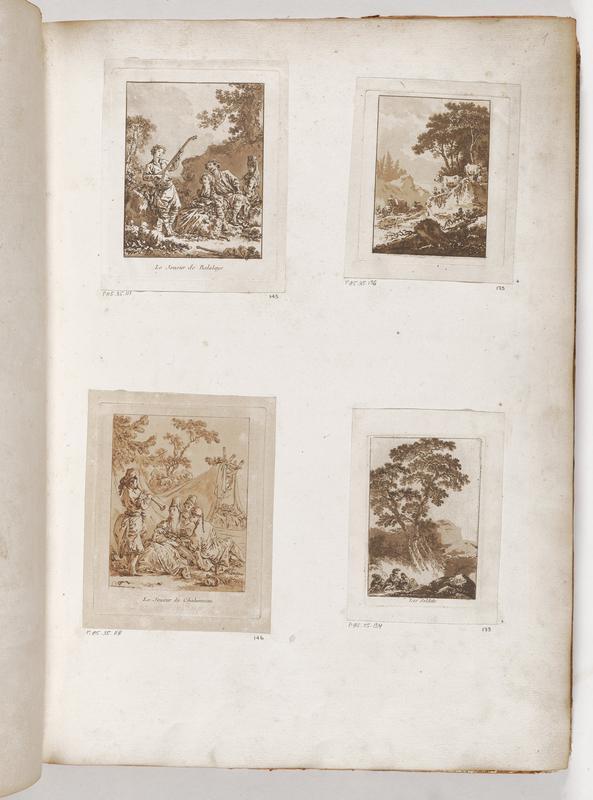 Bound album, p.1