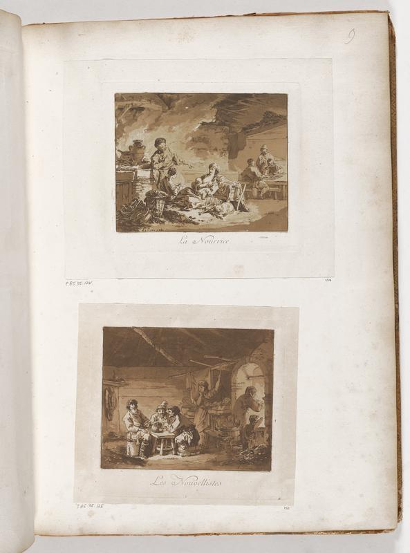 Bound album, p.9
