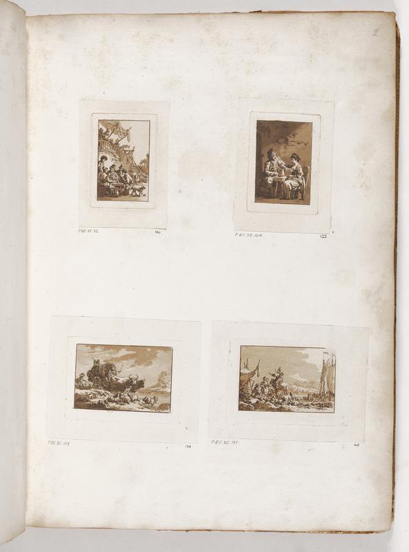 Bound album, p.2