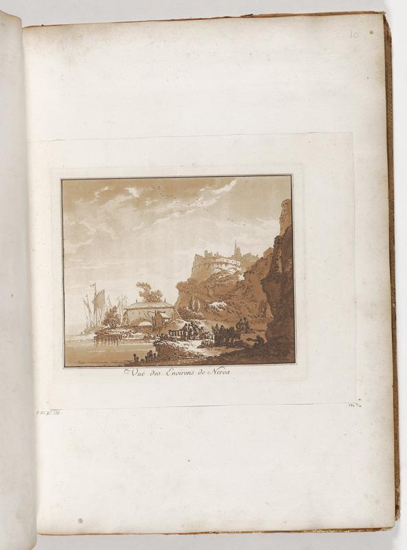 Bound album, p.10